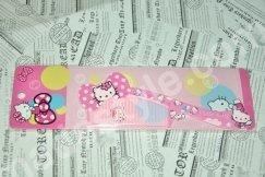 Детская расческа Hello Kitty