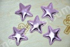 Патч звезда. Диаметр 3,5 см