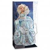 Фея - крестная Золушки, Fairy Godmother, Disney (коллекционная кукла)